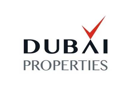 Dubai Properties - Real Estate Developer