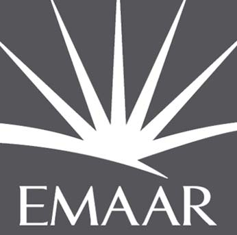 Emaar Properties - Real Estate Developer