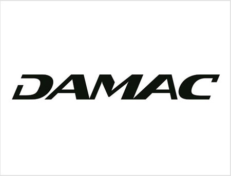 Damac Properties - Real Estate Developer