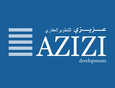 Azizi Developments - Real Estate Developer