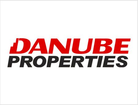 Danube Properties - Real Estate Developer