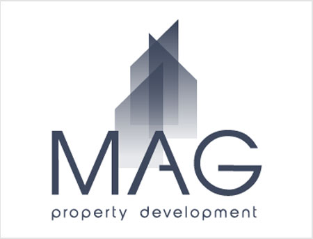 MAG Property Development - Real Estate Developer