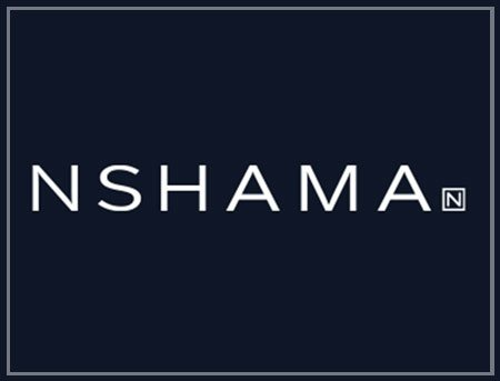 Nshama - Real Estate Developer