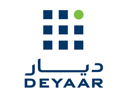 Deyaar Properties - Real Estate Developer
