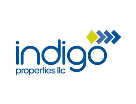 Indigo Properties - Real Estate Developer