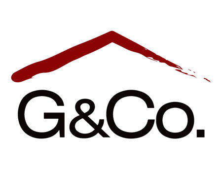 G and Co Developers - Real Estate Developer