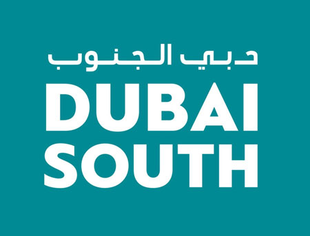 Dubai South Developers - Real Estate Developer