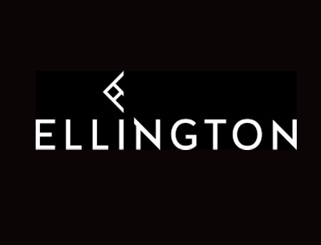 Ellington Properties - Real Estate Developer