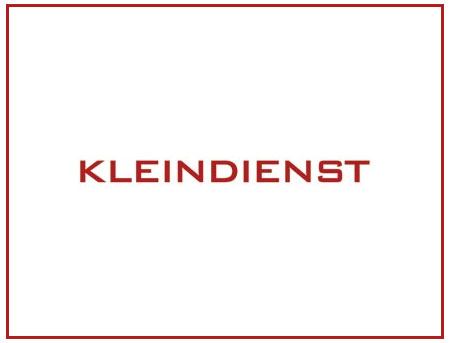 Kleindienst Group - Real Estate Developer