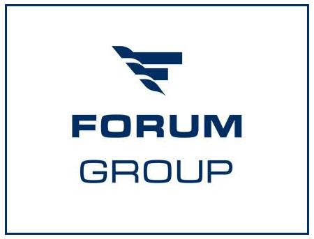 Forum Group - Real Estate Developer