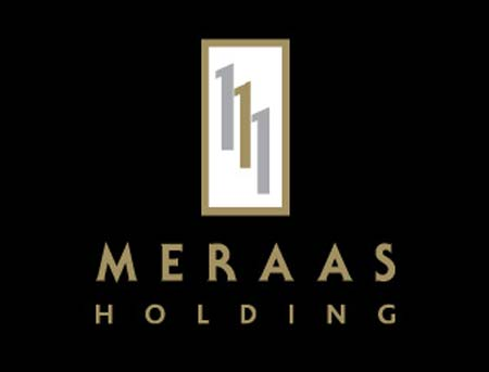 Meraas Holding - Real Estate Developer